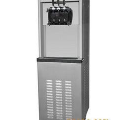 东贝BQL402S-SW 冰淇淋机