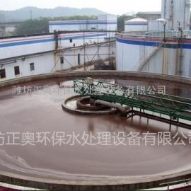 鄂州洗涤污水处理设备厂家直销