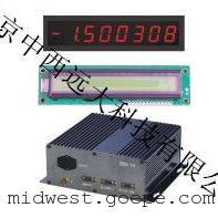 厂家直销 6位半数字交直流电压表头 WER-SDB-1A