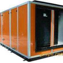 三集一体除湿热泵_河南沁之源泳池空气源热泵