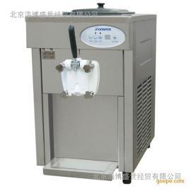 东贝BTB7226-A刨冰机