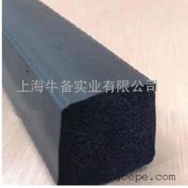 日本福田FK6-ASD-90型金属密封条厂家直销