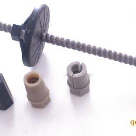 厂家生产矿用玻璃钢锚杆,价格优惠,可定制
