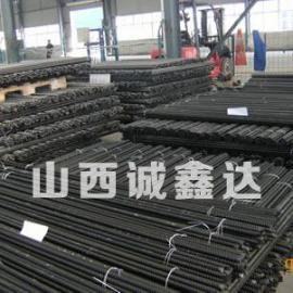诚鑫达厂家生产玻璃钢锚杆,质优价廉