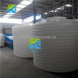 优质塑料水箱防腐水箱厂家批发