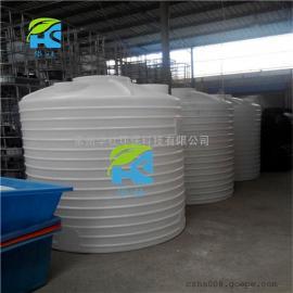优质塑料水箱优质塑料水塔优质塑料储罐
