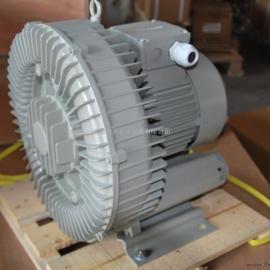 达纲一级代理高压鼓风机DG-800-16,上海现货供应