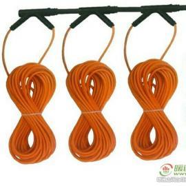 上海康达尔碳纤维发热电缆厂家直销