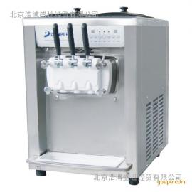 东贝BT7230C冰淇淋机