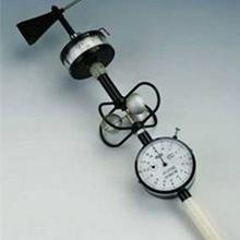 DEM6型三杯风向风速表,机械式风向风速仪