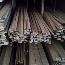 304不锈钢扁钢厂家