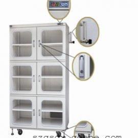 苏州工业氮气柜{固赛}规格全|全自动|超级氮化-苏州园区
