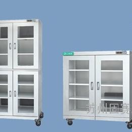 智能型氮气柜870 品质保证 防氮化-厂家直销正品-天津