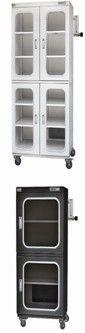 智能型氮气柜870|品质保证现货厂报价-惠州|珠海|广州