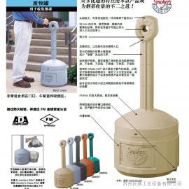 烟蒂收集罐|活塞罐|油渍废防火桶|安全罐-南京|昆山|太仓