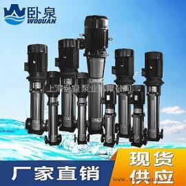 变频供水泵价格