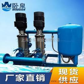 专业恒压变频供水设备厂家,型号齐全,价格优惠