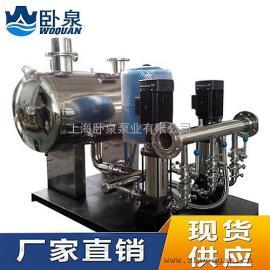 双模式供水设备生产厂家,型号参数选型准确,报价价格优惠
