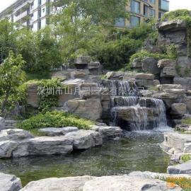 装饰假树、假树仿真、景观工程、景观雕塑、景观树、景观水池|假&