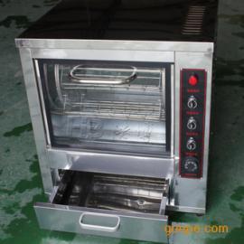 枣庄烤地瓜机,烤红薯机报价,提供薯源