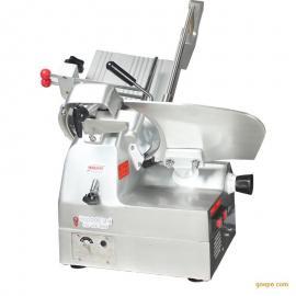 莱芜浩博切片机,全自动切羊肉卷机器