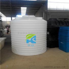 5吨立式水箱价格塑料水箱生产厂家