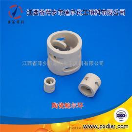 萍乡陶瓷鲍尔环填料生产厂家