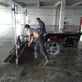 山东济宁市奥力德专业混凝土激光整平机精准高效