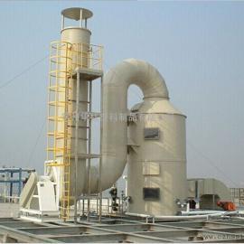 上海等离子油烟净化设备烟气脱硫设备厂家定做