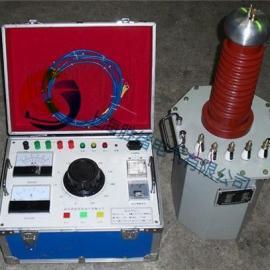 试验变压器 高压试验变压器
