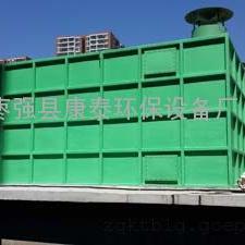 橡胶厂尾气处理设备 活性炭吸附塔