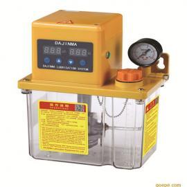 黄油电动泵,油脂润滑泵,高压油脂泵