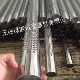 广东不锈钢筛网 广东不锈钢过滤网 供应广东不锈钢编织网