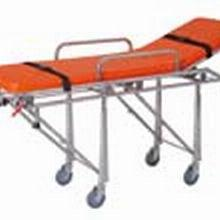 救护车担架 型号:H790-RHY-AB101 库号:M402835