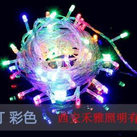 LED节日彩灯、LED民族节日串串灯、LED节日霓虹灯