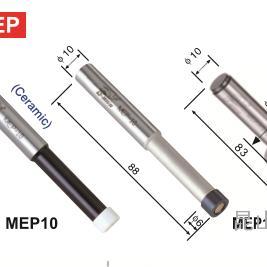 MEP-420陶瓷寻边器