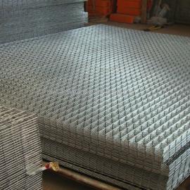 建筑外墙保温钢丝网/热镀锌电焊网价格/地暖网片厂家
