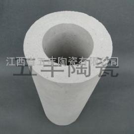 陶瓷膜过滤管,微孔陶瓷过滤管 ,微孔过滤管