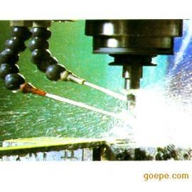 重庆铝合金切削液价格