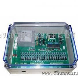 12路脉冲控制仪智慧彩票网址器脉冲控制系统防水型大量待售