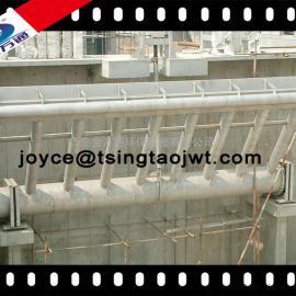 滗水器 旋转式滗水器 厂家直销品质保证