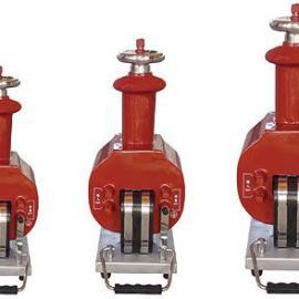 试验变压器|干式试验变压器