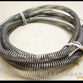 3mm 耐高温铁铬铝电阻丝