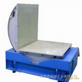 5T翻模机_10T翻模机价格_优质30T翻转机批发/采购
