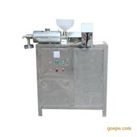 米粉机半钢全自动成型机