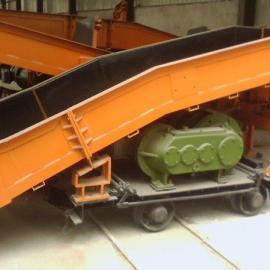 厂家现货耙装机价格,2015热卖P-60B耙装机配件齐全,