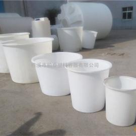 塑料发酵桶 酿酒用塑料桶 食品级塑料桶