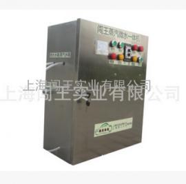 蒸汽洗车设备_蒸汽清洗机设备_汽车美容洗车设备 高压移动|大功率