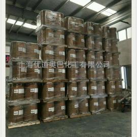 美国陶氏化学授权代理进口印刷电路板钻孔专用聚环氧乙烷PEO