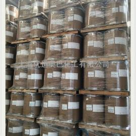 瓷砖胶专用增稠增粘增强剂PEO聚氧化乙烯美国陶氏一级代理